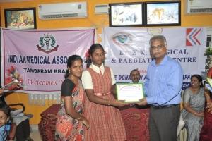 Award-Presenting2