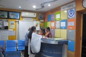 Hospital-Reception-1