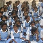 camps-school-082