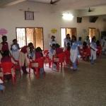 camps-school-043