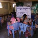 copy-of-camps-school-031