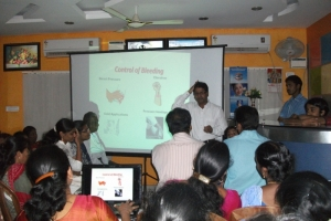 workshop-first-aid